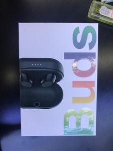 Cgjxsmini Bluetooth Earbuds Drahtlose Kopfhörer Headset mit Mikrofon Stereo Bluetooth 4 .1 Kopfhörer für Android Samsung Freies Dhl