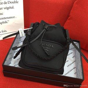 Top Replik NEONOE Handtaschen N40229 Designertasche Top-Design hochwertigen hochwertigen Rucksack