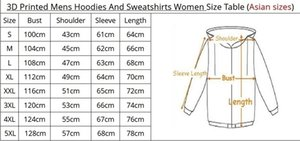 New Men Womens Hip Rugrats Hoodies Sweatpants Z05 Funny Casual Print In Paris 3D Fashion Cartoon Tracksuits Hop Avntp