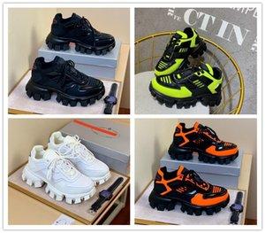 Гель Вставки силиконовые пятки Стельки Pad Женщины Высокий каблук обуви Стельки Подушка против скольжения Pad для защиты ног От волдырей Foot Pain