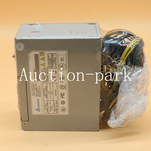 1PCS Delta DPS-150AB-3A 150W is suitable for DVR Power Supply