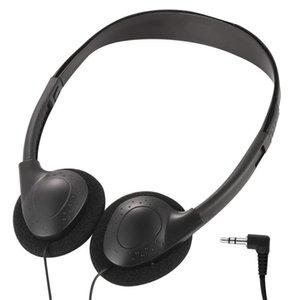 Cgjxs Atacado descartável Headsets Earphones Headphones Para Escola, Biblioteca, Sala de Aula, Avião, Hospiital, estudantes, crianças e adultos