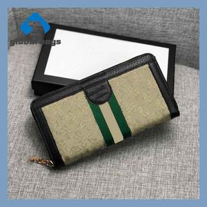 дизайнер бумажники дизайнер мужской кошелек женщины дизайнер сумки кошельки portefeuille Pour Homme женщин мужчины кожаный мешок моды сумки роскошь handb