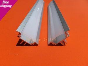 Dolaplar Çin Üst Alüminyum Profil Üreticileri Alüminyum Profil alanına Ücretsiz Kargo Boş Alüminyum Extruder Profili Sap