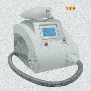2000mj Touch Screen Q Switch Nd Yag Laser Tattoo Removal Machine Pigments Removal 1064nm 532nm 1320nm AQaT#