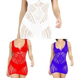 OoBkN 3sryw 2019ins vêtements net SUSPENDER creux-out Élingue Élingue jupe vêtements net sexy jarretelles creux-out sous-vêtements sexy jupe Und