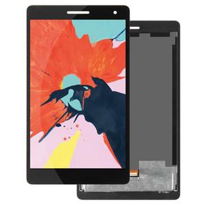 For Huawei MediaPad T3 7.0 BG2-W09 Display BG2-U01 BG2-U03 LCD BG2 U01 U03 W09 Display Touch Screen Digitizer 3G Wifi