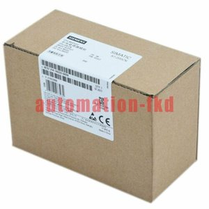 New in box Siemens 1pc 6ES7214-1AD23-0XB8 6ES7 214-1AD23-0XB8 One year warranty
