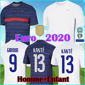 Футболки для футбола LIVERPOOL FC Top thailand 18 19 20 Футбольные майки SALAH ORIGI MANE 2018 2019 2020 KEITA Джерси мужские и детские комплекты футболки