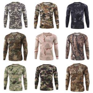 Tasarımcı İnce Yeni Erkek tişörtleri Pure Color Düğme Uzun Kollu Tee Erkek Günlük Moda Sahte # 526