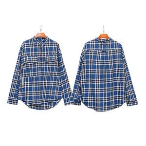 20 Men Shirt fashion Reflective women long sleeve popular jacket printed sweater coupley high-quality Men keep warm hoodie M-XXL B1