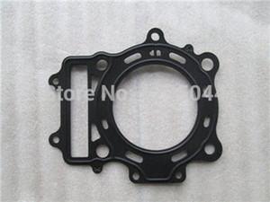 Atv pièces accessoires pour CF500-5 CFMoto 500cc ATV QUAD joint de culasse 0180-022200 vg72 de #
