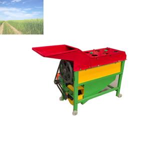 Fábrica de precio de maíz pelado de semillas de maíz máquina removedor de quitar la piel de maíz máquina de maíz máquina de desmontaje de los bombardeos