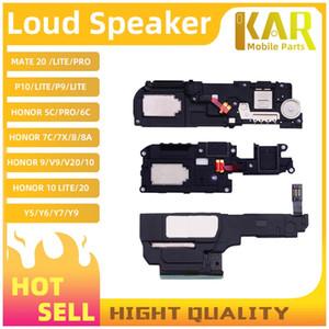 Hight quality For Huawei MATE 40 PRO MATE 20 P30 P30 PRO P20 NOVA 8SE NOVA 8 NOVA 7SE Y7P 2020 Y5 2019 honor Bottom Loudspeaker Sound Buzzer Ringer Loud Speaker Flex Cable