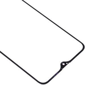 Cgjxs50pcs Replacement Lcd Front Touch Screen Glass Outer Lens For Samsung Galaxy A10 A20 A30 A40 A50 A60 A70 A80 A90