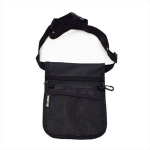 waist bag Fanny Pack Nursing bag on a belt Organizer For Women Nurse Waist Bag Shoulder Pouch