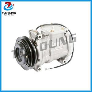 Высокое качество 92812611301 авто переменного тока компрессор для PORSCHE 928 GTS 10PA20C