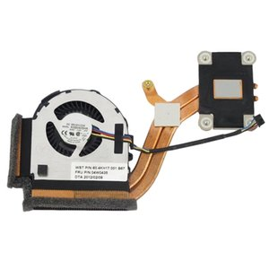 Новый CPU Fan теплоотвод Фру 04W0435 для IBM Lenovo Thinkpad X220 X220IT X220i X230
