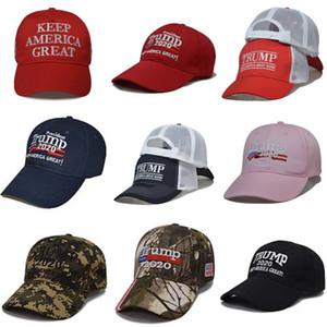 Trump Sivri Beyzbol CapTrump2020 Trump Spor Beyzbol Şapka Kampanyası En Çok Satan Cap Cap I7Szl # 405 Peaked