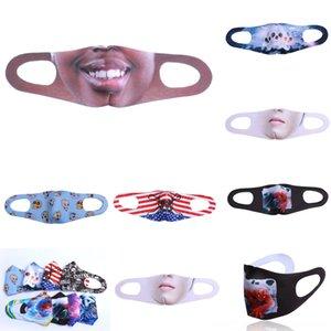 ZqCeG Танос Хэллоуина маски для взрослых Полный и Latex Танос шлем Косплей Глава Christmas Party Mask Реквизит с рук перчатки Игрушки