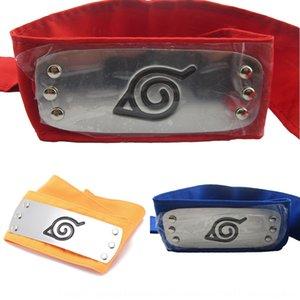 ggkIx hoja de madera de la lluvia s niebla pueblo Yan nanyin Naruto qirabi nunca se cortará la gran serpiente rojo azul y negro tapa de cobertura amarilla Naruto wo