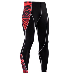 Good Quality Cycling Pants Spring Summer Cycling Men and Women Mountain Bike Cycling Wear Trousers Outdoor Sport Tight Quick Dry Pants