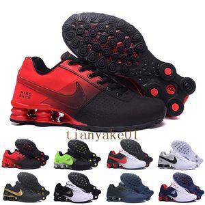 nike Tn plus shox 809 (809) 남성 공기가 신발 드롭 배송 도매 유명한 실행 제공 SHOX 최신은 OZ 뉴질랜드 남성 운동 스니커즈 스포츠 실행 신발 NP-K1을 제공