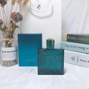 VER Mens Perfume Lasting EROS Fragrances Men Health Beauty Incense Floral Fragrance Deodorant Parfumes