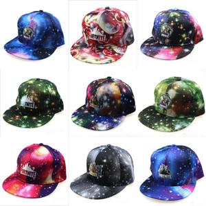Hazır Stok Hayvan Erkekler Kadınlar Hip Hop Cap # 685 İçin Yeni Nakış Beyzbol Şapka Hayvan Nakış Beyzbol Caps Caps