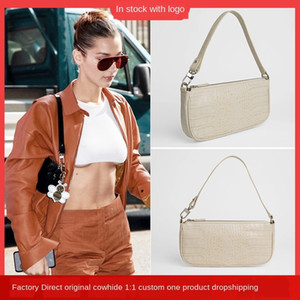 Vrhi Men Designers Handbags Purses Nylon Womens Solds Duffle Crossbody Saddle Travel Disco Bags Shoulder 05 Handbags Dhgate1caitou2 L P Vmfg