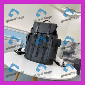 рюкзак кожаной мини-рюкзак женского модных рюкзаков мужских женщины рюкзака Мешком основной Мешком дос Zaino рюкзака mochilas Учиться в России