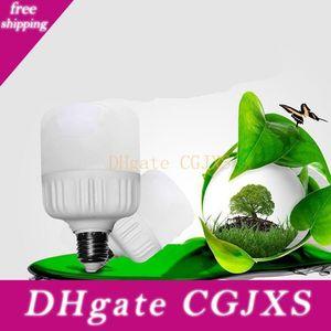 LED E27 weiße Glühlampen 26w AC85 -265V 80 -90lm Kunststoff E14 B22 E26 Globe Lampen kühle weiße Beleuchtung Von Shenzhen China Großhandel