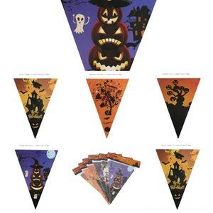 Erkekler Taş kağıt parçası için Luminous ve kolye Noel Cadılar Bayramı kolye pullflag asılı NFvBS Parlayan Sarkık kolye Parlak Ay Hediye