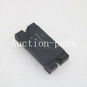 1PC Используется для FANUC FA8141 ZIP Integrated Circuit Бесплатная доставка # QW