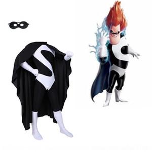 SOyhT cos vestiti di Halloween di ruolo ing cos gioco costume costume servizio Play Service di Halloween di ruolo