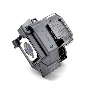 CH-TW7200 TW7200C TW8200 TW8200W TW9200의 PowerLite 홈 시네마 5010 5010E 높은 품질 호환 프로젝터 램프 ELPLP69 전구