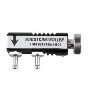 Automotive Turbocharger / impulso Controller / Turbo Controller, manual impulsionador Válvula turbocompressor Kits Venda Turbocharger Preço de, lDBP #