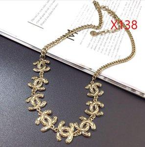 Женщины Короткие цепи перлы Спутниковое куб.см ожерелье Rhinestone Orb ключицы цепи ожерелье 20 стиль высокого качества ювелирных изделий гг