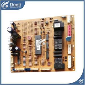 buzdolabı Bilgisayar tahtası DA41-10123A R-PR0JECT için Orijinal iyi bir çalışma