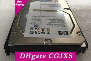 Ap732a Ap732b 518.735 -001 600g 10k Sas 3 .5 Fc Servidor Hard Disk