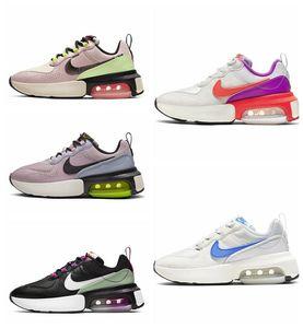 2020 Nike top quality Ice Guavas Ice Women Running Shoes Spruce Auras Laser Crimson Magenta Plum Chalk White Black sports sneakers dd