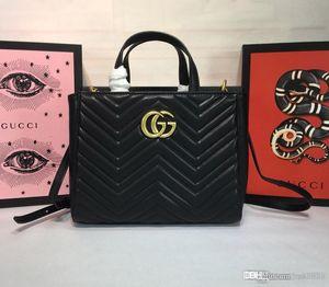 Women's one-shoulder bag handbag, leather production, large capacity, design bag, fashionable and generous: 448054