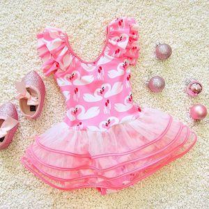 abito NMW4v costume da bagno costume da bagno Princess Dress Principessa