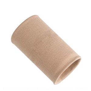 Egzersiz Basınç Sıcak Bilek askısı bilek kayışı sıcak egzersiz wristb burkulma momwristband bahar ve ince yaz