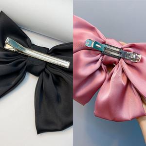 CnhVn Sciarpe piccole sciarpe di seta della maniglia della cinghia Bandana sciarpa della decorazione del sacchetto Nastro Nastro avvolge Accessori per capelli