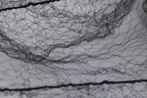 Unsichtbare mehrere Schutz Einweg Haar Haar Nylon Spezifikationen net send Netzwerk senden Netzwerk net Kcjls
