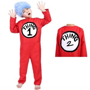 Children's cos costume Children's cos service play service costume Play clothing clothing