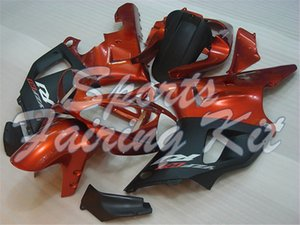 Los kits de carrocería para YZF R1 1998-1999 carenado del ABS YZFR1 99 carenados 98 YZFR1