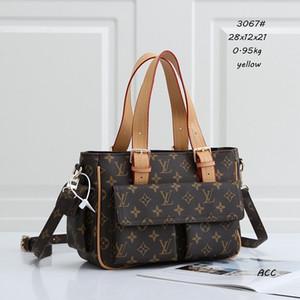 2020High Качество L Новый V Дизайнер Дорогих женщин сумки смертных Золотой цепей плечо сумка CrossbodFay Soho сумка Сумка кошелек кошелек cc3067