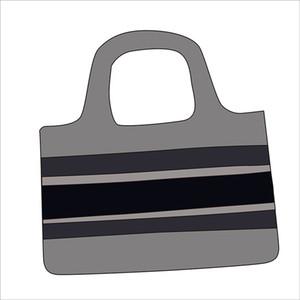 2020 новый дизайнер моды качества для сумки высоких хозяйственной сумки женской сумки плеча сумки личность сумки сумка оптового